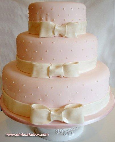 Image 24 43 Wedding Cake